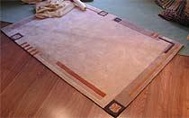 bodenbel ge bei maler bader in missen wilhams oberallg u. Black Bedroom Furniture Sets. Home Design Ideas